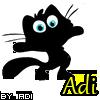 -Adi-
