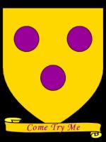 OssiferPlumm