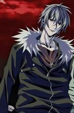 Akira -Lost-