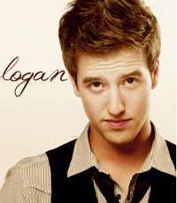 Logan Black