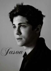Jason Dorrian