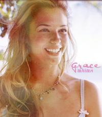 Grace Tahitan