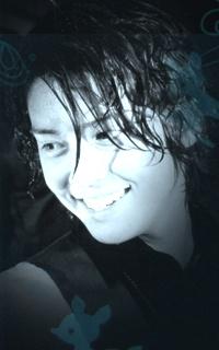 Tegoshiki Yuya