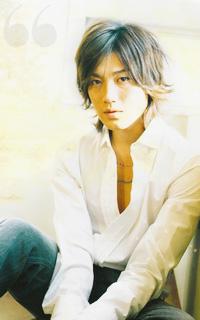 Akakuro Jin