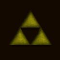 MetroidCloud16