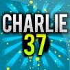 CAJ Charlie37