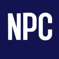 NPC no playing character