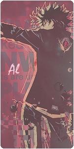 Alaien