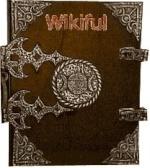 Wikiful