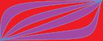 tototobias