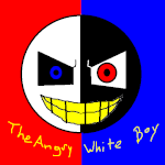 TheAngryWhiteBoy