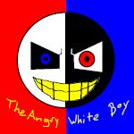 TheAngryWhiteBoy
