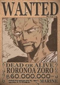 RoRoNoa