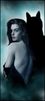Alexia Lambert