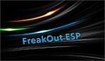 Fear FreakOut ESP