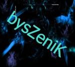 bysZeniK