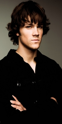 Ryan Stuart Winchester