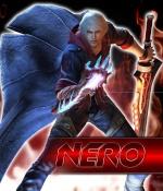 -Nero