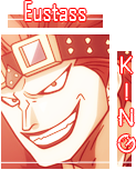 Eustass King