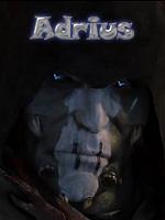Adrius
