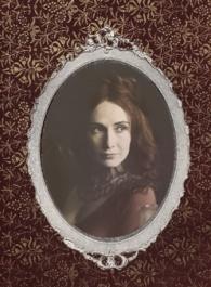 Lady Melisandre