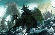 Victarion Greyjoy