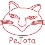PeJota