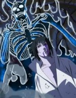 warrior_uchiha_death