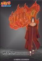 *Itachi-Master-Izanami*