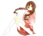 madotsuki-sempai :3
