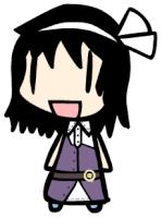 Yumitsuki