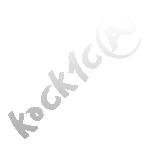 KocK1c@
