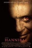 Haniball