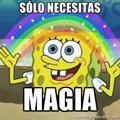 :magia: