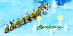 Team-Revolution