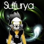 Sulfurya