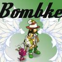 Bombke RDT