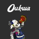 Oukwa