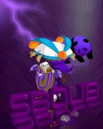 Sboub