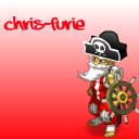Chris-Furie