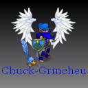 Team-Chuck