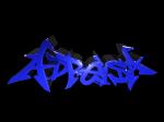Adreisa