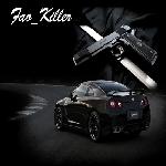 Fao_Killer
