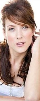Vivianne Montgomery