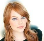 Maya Winchester
