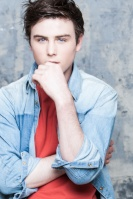 Blake Ralston