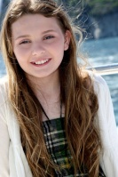 Lauren Madley