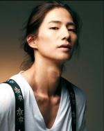 Mo Jae Hwa