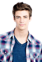 Lucas Beringer
