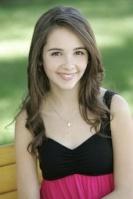 Amelia Marcus